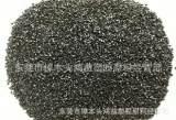 厂家供应ABS黑色环保塑胶再生料 特级黑色ABS塑胶再生料;