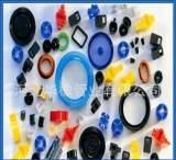 專業生產丁晴橡膠制品 絕緣橡膠制品 合成橡膠制品 橡膠制品加工;