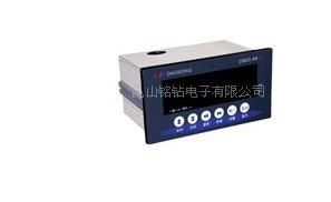 特价促销DS822-A8控制仪表 称重配料控制系统 化工灌装系统;