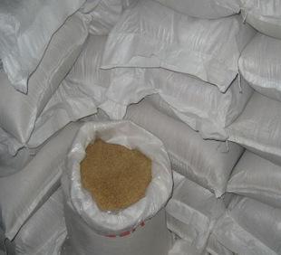 厂家直销 高动力低灰分 中裕工业明胶专业生产天然胶粘剂厂家