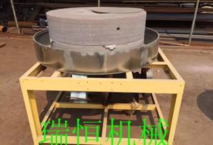прямых производителей экологичных сокращение реальной творог тофу камень, камень оборудования для обработки муки мельница