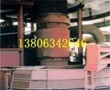 专业生产家加工环式烧结机 单位面积产量高环式烧结机 价格实惠;
