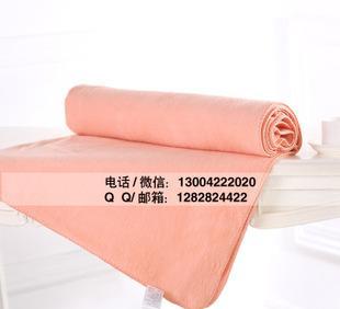 специальный весенний и осенний новый шелковый одеяло / одеяло / одеяло / шелковые одеяла провод хлопчатобумажных одеял производителей оптом