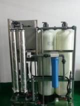 化工,宁波水处理设备,传质设备;