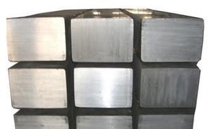 直销供应42CrMo合结钢42CrMo钢坯 钢锭;