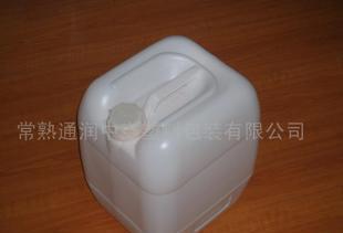 供应塑料容器10L-200L;