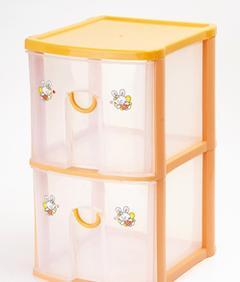 供应塑料柜/柜子/化妆品柜/塑料制品/家用塑料制品;