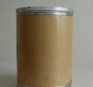 L-肉碱酒石酸盐