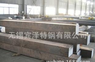 S355NL钢坯320**480 380*490 320*480规格齐全 合金連鋳坯;