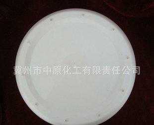 厂家热销无毒无味环保耐用家用日用塑料制品;