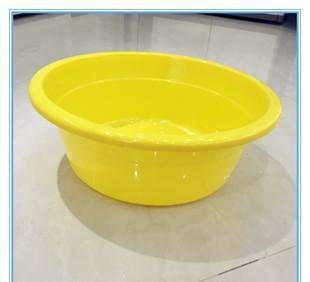 诚品塑业 285-286厂家直销精品塑料盆 家用盆 洗漱盆 塑料制品;