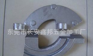 供应不锈钢电话机配附件铸造,不锈钢共公电话配件精密铸造;