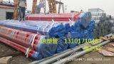 钢塑复合管的牌子及化学成分咨询郑州君诚管业;