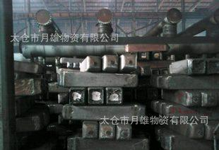 304 stainless steel ingot 304 stainless steel tube is welcome to visit factory 13586711821