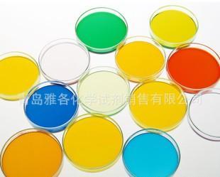进口吡啶-2,3-二羧酸 CAS:89-00-9 喹啉酸 99%;