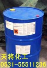 国标PMA 油漆油墨专用PMA山东厂家;