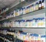 厂价直销柠檬酸氢二铵试剂;