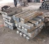 大量供应不锈钢钢锭 不锈钢坯 各种材质 质优价廉;