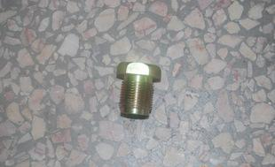 专业供应 压紧螺母 防爆器材 A0A1 实际成交价格请咨询;