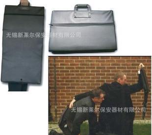 【进口特殊公文包】【特殊公文包报价】【特殊公文包参数】;