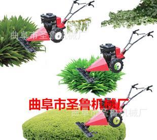 山林雑草ガソリン芝刈り機、芝刈り機メーカー直販