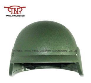 防弹头盔防弹钢盔厂家直销供应;