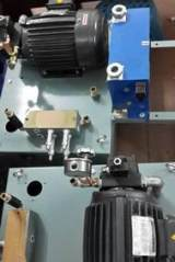 出口液压系统 高周波液压站 投标液压元件 竞标液压电磁阀;