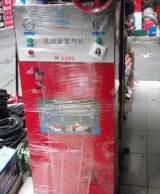 供应 汽保工具 汽车维护保养 汽车氮气补充机;
