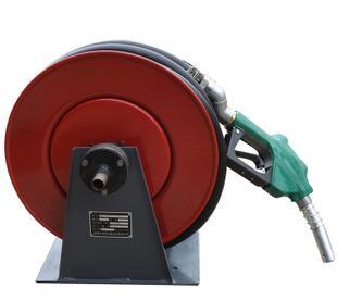 厂家直销高强度加油站用卷盘总成 加油设备 大规格高压风卷盘等等;