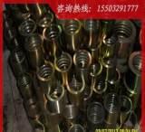 【批量供應】接頭套皮、套筒、高壓膠管接頭、液壓元件;