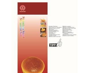 特価卸売ペーパーカード彩カード印刷して優良品質のブリスターカード包装印刷加工