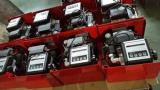 厂家供应 电动计量加油泵 加油站设备 电动油泵 计量式加油泵;