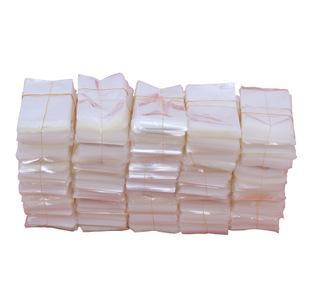 メーカーへのPE袋は包装袋のビニール袋は包装袋の現物金属標準サイズの量が大きい从优