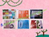 IC卡 原装M1彩卡 门禁考勤卡 校园卡 一卡通 原装S50智能卡一卡通;