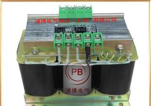 供应音频线、视频线 线性电源 防雷避雷产品 特种电源厂用变压器;