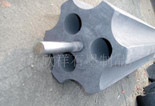 供应降阻模块、石墨接地极(体)、防雷避雷产品;