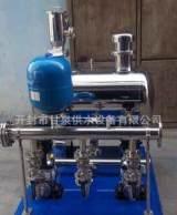 新型节能型变频供水设备 全自动变频供水设备 变频供水系统;