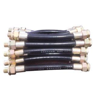 原厂专业销售防爆器材 防爆挠性连接管 防爆挠性连接管批发;