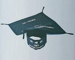 防爆毯 防爆器材 宁波慈溪市消防器材 消防装备实体店;