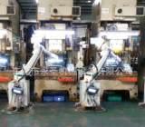東莞六軸通用工業機器人 六軸工業機器人單價是多少呢?