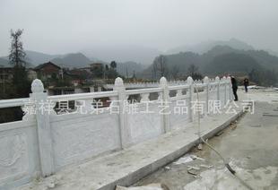 Многие строительные ограждения поставок белого мрамора перила ограждения могут быть индивидуальные карты