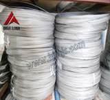 金属矿产 钛焊丝;