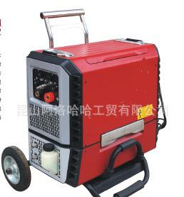 Automatic pipe welding equipment for all position welding, programmable power supply, electric welding machine iOrbital 2000