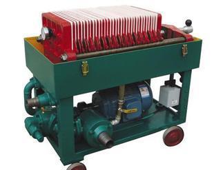 泰州华为滤油压滤机,滤油机,润滑油压滤机,废油压滤机;