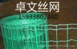 浸塑荷兰网厂家生产用于工业/农业/建筑/交通运输荷兰网;