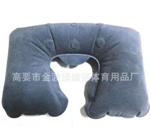 The car used car car Massager Massage Pillow Massage cushion, massage equipment