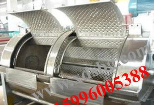 大型煤矿,大型企业的洗衣房用GX-400Kg大型洗衣机设备,德泰供应;