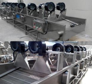 оптовые закупки продовольствия мягкая упаковка автобус стерилизации упаковки вяленая машина завода по переработке после очистки оборудования