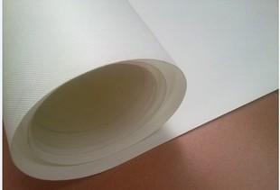 прямых производителей парусины нетканых фильтрации хлопок не ткацкой хлопок фильтр опрыскивание хлопок фильтр