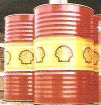 广州废油回收高价回收废机油废柴油废导热油废变压器油废润滑油;
